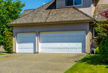 Golden Garage Door Service Briarcliff Manor, NY 914-301-7419